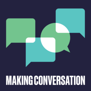 Making conversation - SMS product